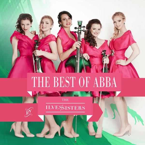 ilves_sisters_cd_best_of_abba-2